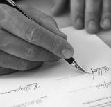 Asesoría legal en contratos - CorcelAbogados.com