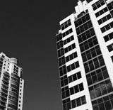 Asesoría Legal Derecho Inmobiliario - CorcelAbogados.com