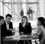 Asesoría legal empresarial y societaria - CorcelAbogados.com
