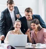 Asesoría legal para empresas - CorcelAbogados.com