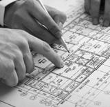 Asesoría técnico legal inmobiliaria - CorcelAbogados.com