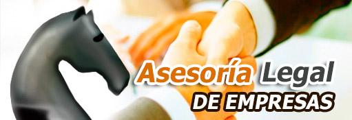 Asesoría Legal de Empresas - CorcelAbogados.com