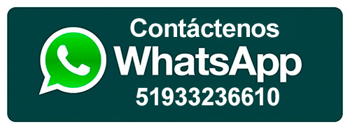 Contáctenos vía Whatsapp al 51933236610 - CorcelAbogados.com