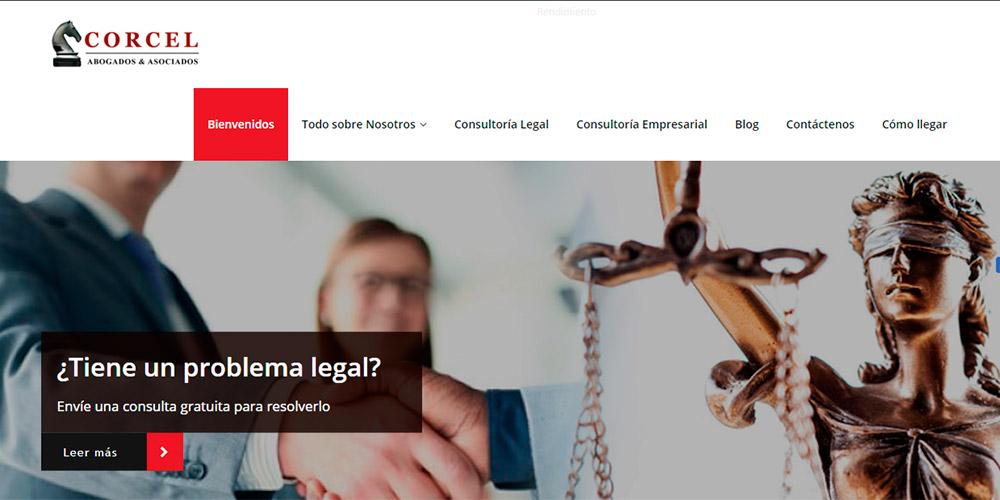 Visita CorcelAbogados.com - http://www.corcelabogados.com
