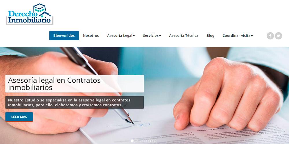 Visita Derecho Inmobiliario - http://www.derechoinmobiliario.pe