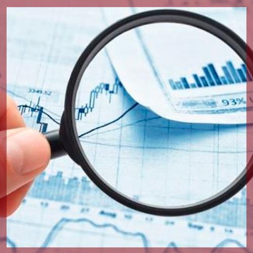 Elige a Corcel Abogados por sus resultados en la gestión de clientes - CorcelAbogados.com