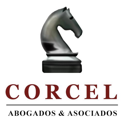 Corcel Abogados & Asociados a su servicio - Visita y recomienda http://www.corcelabogados.com