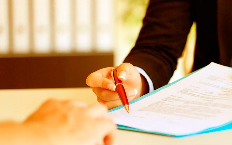 Orientar con ética y responsabilidad legal forma parte de nuestra práctica - CorcelAbogados.com