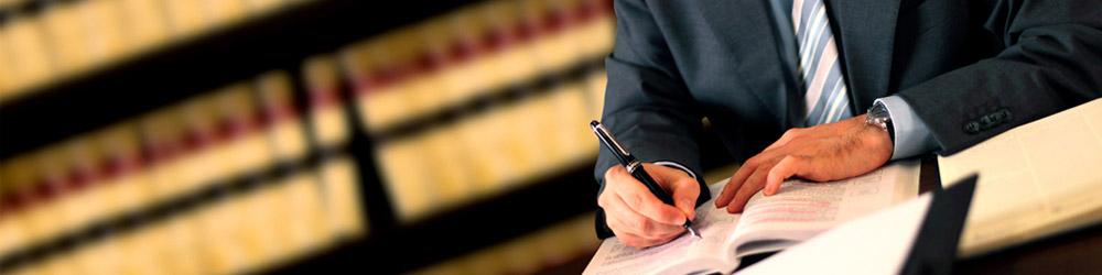 Servicios de Asesoría legal para personas y empresas - CorcelAbogados.com
