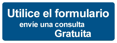 Utilice el formulario y envíe una consulta gratuita - CorcelAbogados.com